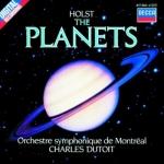 77-osm_holst_planets