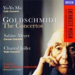79-osm_goldschmidt_concertos