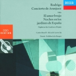 85-osm_falla_rodrigez_compilation