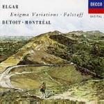 86-osm_elgar_enigmavariations