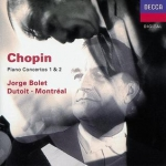 93-osm_chopin_bolet