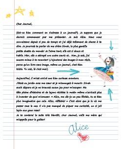 lettre-alice_fr-1
