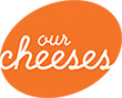 logo_cheese_ici