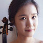 cordesa_6_dasol-jeong