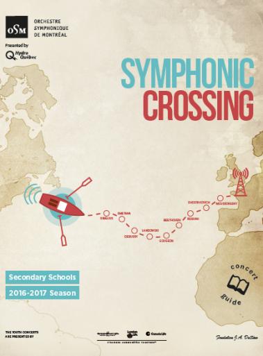 Traversee Symphonique - Anglais - Flush.pdf - Adobe Acrobat Pro 2017-02-28 16.00.08