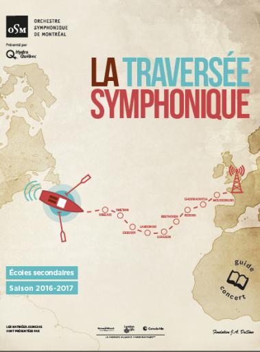 Traversee Symphonique - Francais - Flush.pdf - Adobe Acrobat Pro 2017-02-28 16.03.14