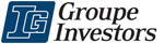 150x41-groupe-investors-fr