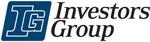 150x42-groupe-investors-en