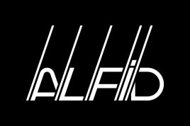 ALFID_LOGO_NO TAG_CMYK-NOIR