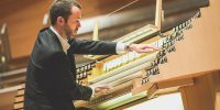 Jean-Willy_Concours intl orgue