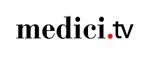 Logocartouche-150x60