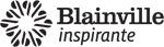 logo_blainville_inspirante_hor_noir
