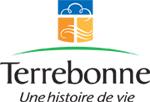 terrebonne_ville