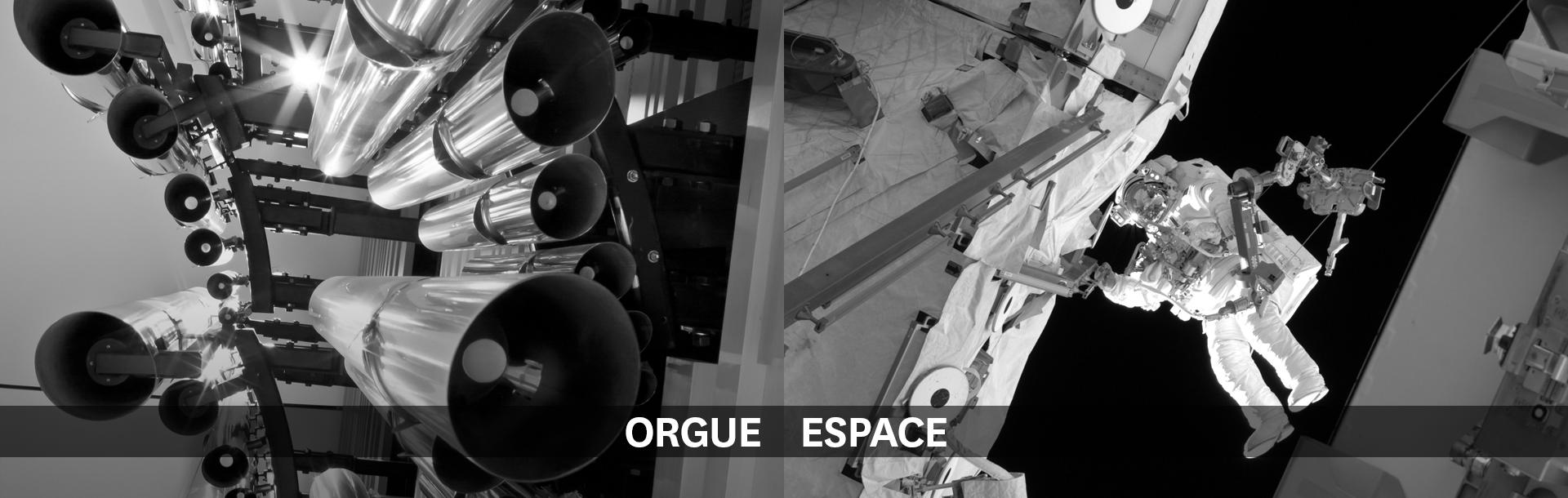 web - Montage Orgue - Espace - V2