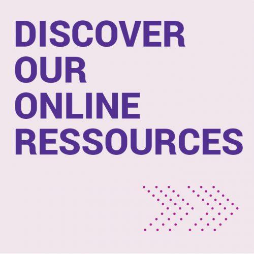 osm_ban_En_res_online