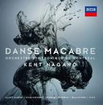 danse-macabre-150X150