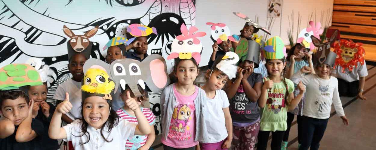 5---Credit-photo---La-musique-aux-enfants
