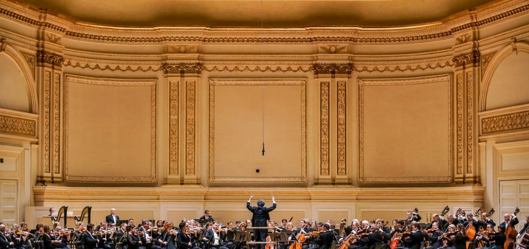 OSM au Carnegie Hall-18 octobre 2017-photo Antoine Saito236