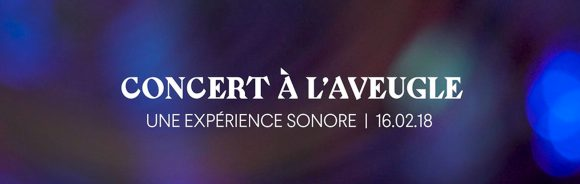 Concert_Aveugle_1920