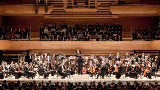 Orchestre-SYMPHONIQUE_1920