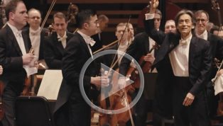 Kent_Nagano_85_saison_Video_inspiration_1920