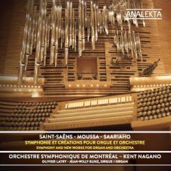 OSM_album_Kent_Nagano_Saint-Saens