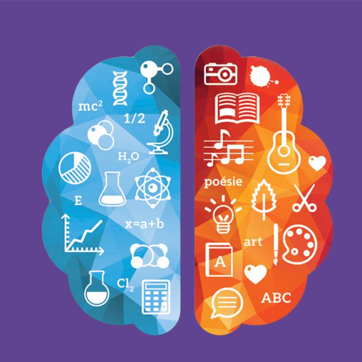 OSM_Education_Musiquescience_Purple_Background_720x720