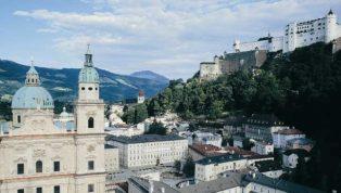 Salzburg_pano