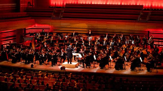 Bal-eclate-archive2019-concertNagano-web