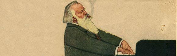 Brahms-image-16x9-Slider