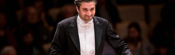 David-Afkham