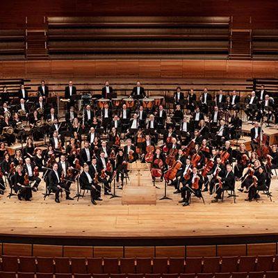 Guide_secondaire_Vignette--Orchestre