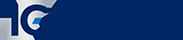 logos_06