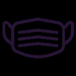 Ico-masque-seul