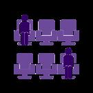 Icon---Salle-distanciée-Couleur-Transbckg