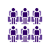 Icon---Salle-distanciée-Main-50px