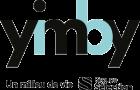 Logo_yimby_GS_WEB