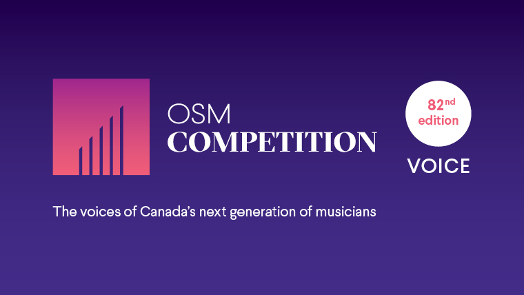 Youth and Creativity: From Mozart to the OSM Competition