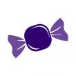 OSM_Icones_Infolettre_02