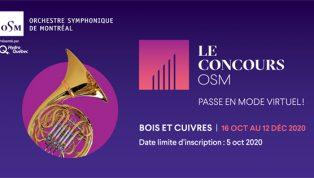 OSM_LeConcours2020_EnteteCourriel_REV_FR_V1