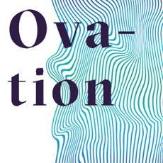 Ovation-1