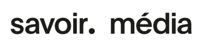 SavoirMedia-Logotype-Blanc-RGB