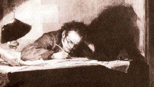Schubert-composant