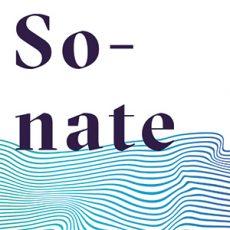 Sonate-3