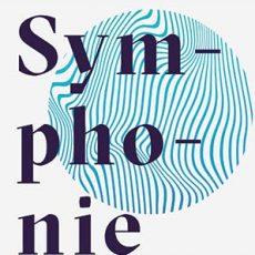 Symphonie-1