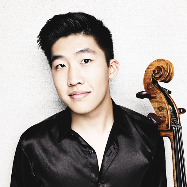 Bryan Cheng_violoncelle