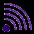 Webcast---logo-2colors