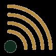 Webcast---logo-Ocre--21-22
