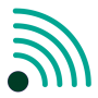 Webcast---logo-Vertété