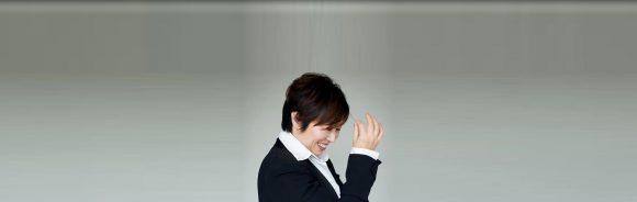Xian_Zhang